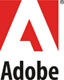 Adobe Systems Incorporated (logo)